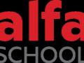 alfa-school-logo