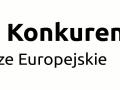 baza-konkurencyjnosci-logo