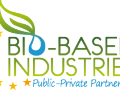 Bio-Based Industries