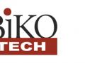 bikotech-logo