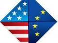 bilat-logo