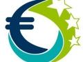 biodriversa-logo