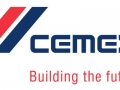 cemex-logo.jpg