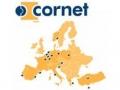 cornet-image