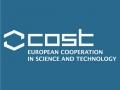 cost-logo1