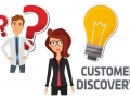 customer-discovery-logo