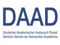 daad-logo.jpg