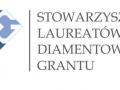 Stowarzyszenie Laureatów Diamentowego Grantu