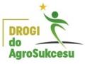 drogi-do-agrosukcesu-logo