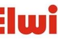 elwik-logo