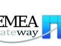emea-gateway-logo