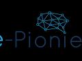 epionier-logo