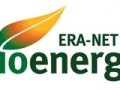 era-net-bioenergy-logo