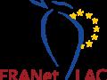 eranet-lac-logo