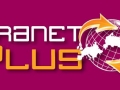 Eranet Plus logo