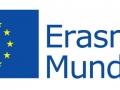 Erasmus Mundus - banner