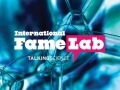 famelab-image