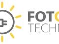 foton-technik-logo