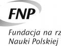 fundacja-nrznp-logo