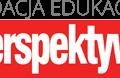 fundacja-perspektywy-logo
