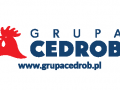 grupa-cedrob-logo
