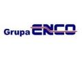 grupa-enco-logo