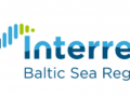 interreg-baltic-sea-logo