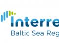 interreg-baltic-sea-logo