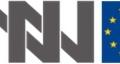 konnekt-logo