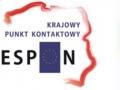 kpk-epson