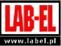 label-logo