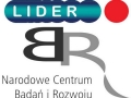 lider-ncbir
