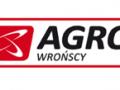 AGRO Wrońscy