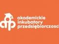 Akademickie Inkubatory Przedsiębiorczości