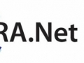 ERA.Net RUS