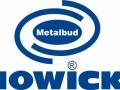 Metalbud Nowicki