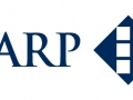 logo-parp