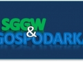SGGW & gospodarka