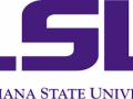 lousiana-state-university-logo