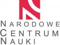 narodowe-centrum-nauki-logo.png