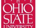 ohio-state-univ-logo
