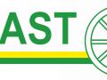 piast-pasze-logo
