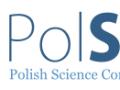 pol-sca-logo