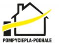 pompy-ciepla-podhale-logo