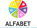Projekt ALFABET