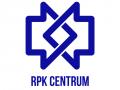rpk-centrum-logo