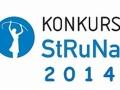 StRuNa 2014