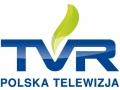 Telewizja TVR