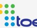 toe-logo