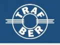 trafber-logo